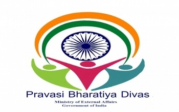 Nomination form for Pravasi Bhartiya Samman Award (PBSA) - 2019