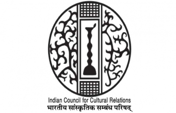 ICCR Scholarship Scheme for Dance and Music.