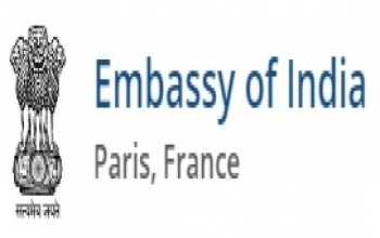 India and France hold Strategic Dialogue