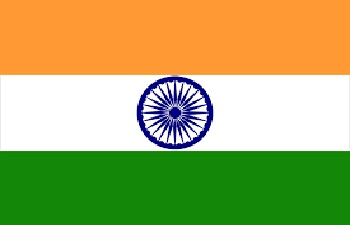 The Embassy of India, Paris is looking for market-study partner to conduct a market survey on the measures to increase the bilateral trade in goods between India and France to € 15 billion by 2022.